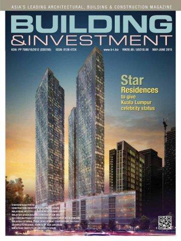 Building Investment (May - Jun 2015).pdf