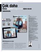 MANmagazine Bus Türkiye 1/2015 - Page 2