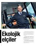 MANmagazine Bus Türkiye 1/2015 - Page 4