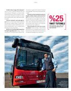 MANmagazine Bus Türkiye 1/2015 - Page 5
