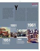 MANmagazine Bus Türkiye 1/2015 - Page 7