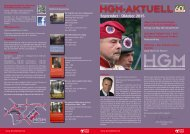 HGM_Aktuell_September2015_web.pdf