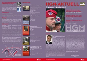 HGM_Aktuell_September2015_web.pdf