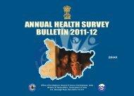 Bihar_Bulletin 2011-12.pdf