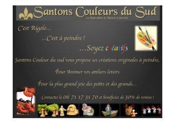 santons couleur du sud exemple.pdf