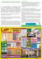 July-Aug Mag.pdf - Page 6