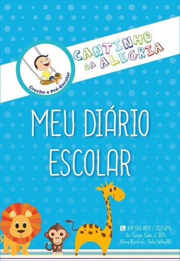 DIARIO ESCOLAR.pdf