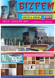 July-Aug Mag.pdf