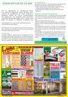 July - Aug Mag 2015.pdf - Page 6