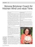 Simone Brueckner_final.pdf - Seite 2