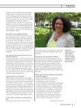 Simone Brueckner_final.pdf - Seite 3
