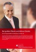 Netzwerk Südbaden - Juli 2015 - Page 2