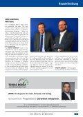 Netzwerk Südbaden - Juli 2015 - Page 3