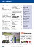 Netzwerk Südbaden - Juli 2015 - Page 4