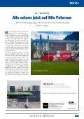 Netzwerk Südbaden - Juli 2015 - Page 5
