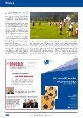 Netzwerk Südbaden - Juli 2015 - Page 6