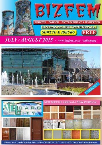 July - Aug Mag 2015.pdf