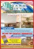 July - Aug Mag 2015.pdf - Page 3