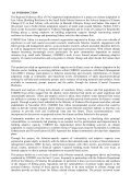 CORDIO-FAO-climate-change-Project-FINAL-REPORT-29th-November-2012.pdf - Page 4