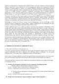 CORDIO-FAO-climate-change-Project-FINAL-REPORT-29th-November-2012.pdf - Page 5