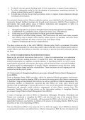 CORDIO-FAO-climate-change-Project-FINAL-REPORT-29th-November-2012.pdf - Page 7