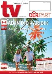 105-038_DERPARTtv_09-15_150dpi.pdf