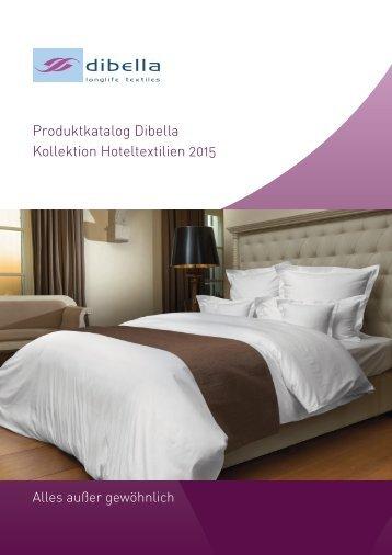 Dibella Produktkatalog 2015 Kopie 2_Layout 1.pdf