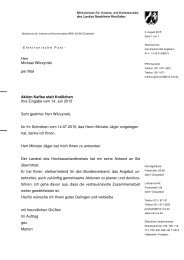 Anschreiben BVDM.pdf