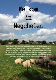 Welkom in Megchelen boekje (digitaal).pdf