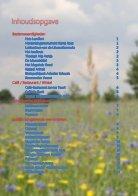 Welkom in Megchelen boekje (digitaal).pdf - Page 2
