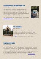 Welkom in Megchelen boekje (digitaal).pdf - Page 4