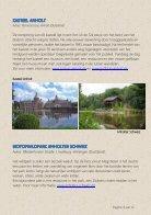 Welkom in Megchelen boekje (digitaal).pdf - Page 6