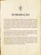 Casa de Oxumarê - Page 4