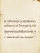 Casa de Oxumarê - Page 5