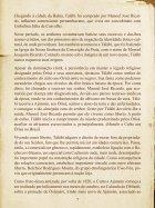 Casa de Oxumarê - Page 7