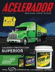 Revista Acelerador - Edición 22 - Julio 2015.pdf