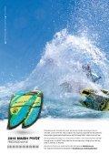 Kitesoul Magazine #7 Italian Edition - Page 4
