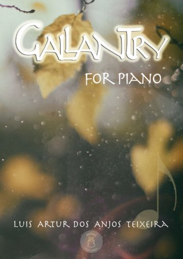 Galantry for Piano by Luis Artur dos Anjos Teixeira.pdf