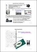 Seminar 5 - Trafo (ca. 2,2 MB) - Seite 2