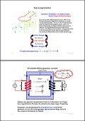 Seminar 5 - Trafo (ca. 2,2 MB) - Seite 3