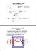 Seminar 5 - Trafo (ca. 2,2 MB) - Seite 4