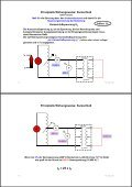 Seminar 5 - Trafo (ca. 2,2 MB) - Seite 5