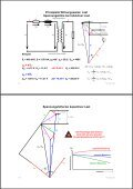 Seminar 5 - Trafo (ca. 2,2 MB) - Seite 6