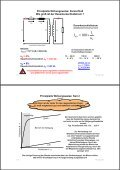 Seminar 5 - Trafo (ca. 2,2 MB) - Seite 7