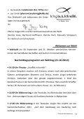 Evang.-Luth. Pauluskirche Kaufering - Seite 5
