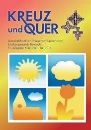 Gemeindebrief Mai - Juli 2014 Kronach.pdf