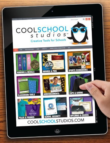 Cool-School-Studios-Catalog-Resouce-Guide.pdf