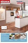 Exklusive & preiswerte Küchenideen für jeden Geschmack! - Seite 2
