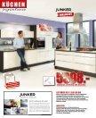 Exklusive & preiswerte Küchenideen für jeden Geschmack! - Seite 6