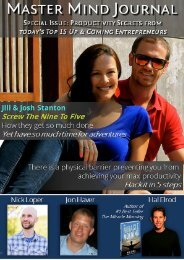 Master-Mind-Journal_Special-Issue-Productivity-Secrets